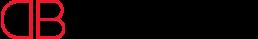 Logo DB Borini